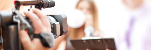 10 Commandments of Success in The Media World
